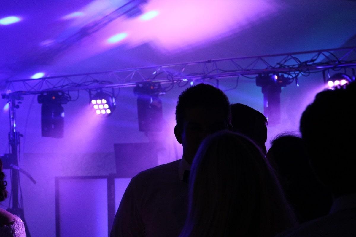 DJ Omega